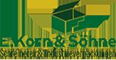 Schreinerei E. Korn und Söhne GmbH